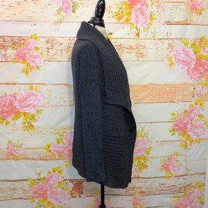 Victoria's Secret Sweaters - Victoria's Secret Heavy Knit Sweater